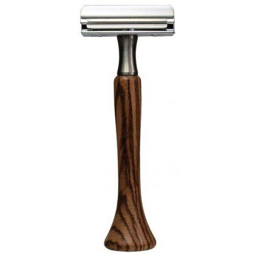Купить Станок для бритья Erbe 6487