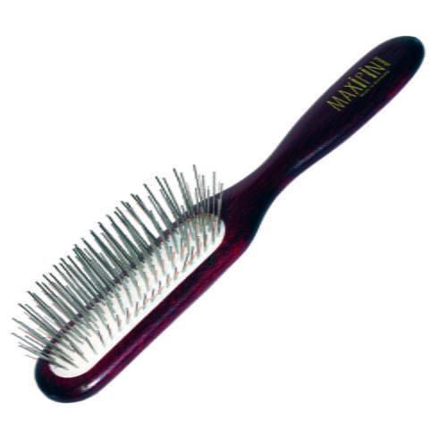Щетка MaxiPin с зубчиками 27 мм 1270827