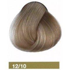 Крем-краска Lakme Collageclair 12/10, суперосветляющая, светлый пепельный блондин 29982