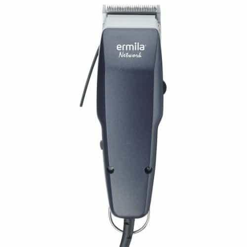 Купить машинку для стрижки Ermila Network 1400-0040