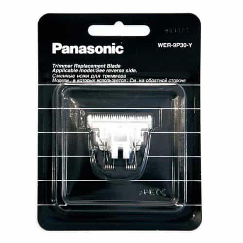 Купить Нож Panasonic рабочий для ER-PA10