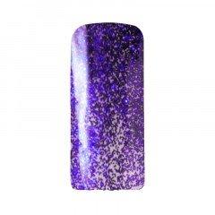 Гель глиттер Planet Nails, сапфир, 5 г 11553