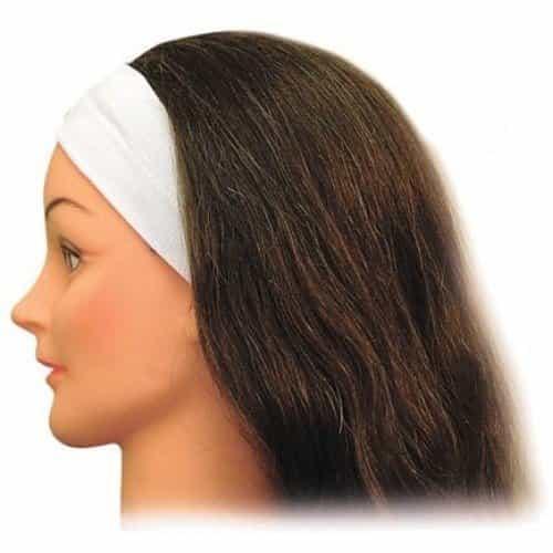 Лента для волос Sibel 5050323-01