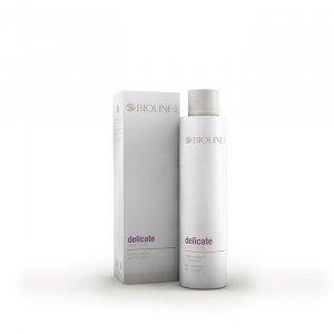 Смягчающее молочко для очищения 200 мл. Bioline DRR32200