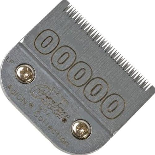 Ножевой блок Oster 0,2 мм 918-00