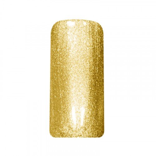 Гель-паста Planet Nails золотая 5г 11232
