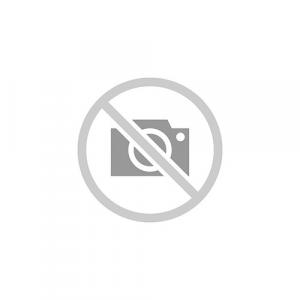 Скребок для кожи Erbe черный 25,5 см 2051