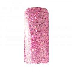 Гель глиттер Planet Nails, розовый берилл, 5 г 11549