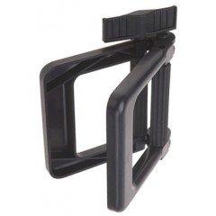 Выжиматель тюбика Dewal пластиковый 11,5x10,5 см T-1131