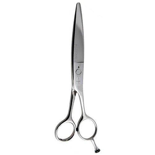 Купить ножницы прямые Mizutani 5,5