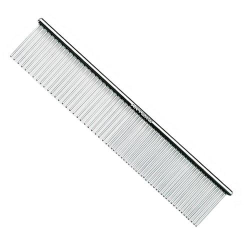 Расческа Artero Comb 15 cm P244