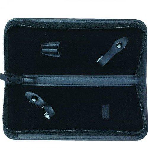 Футляр для 2-х ножниц TAYO Case 10