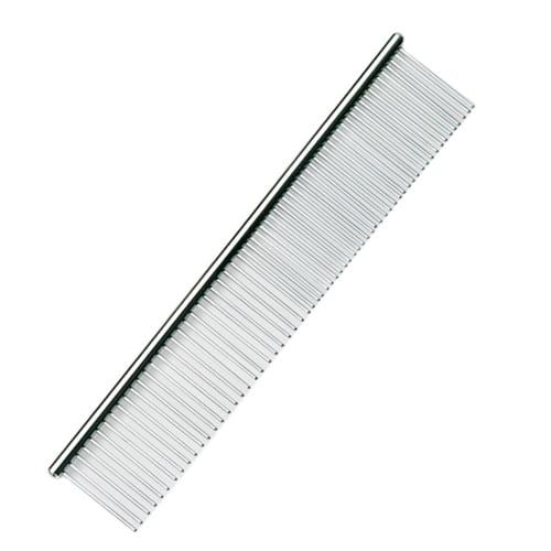 Расческа Artero Comb long pins 18 cm P222