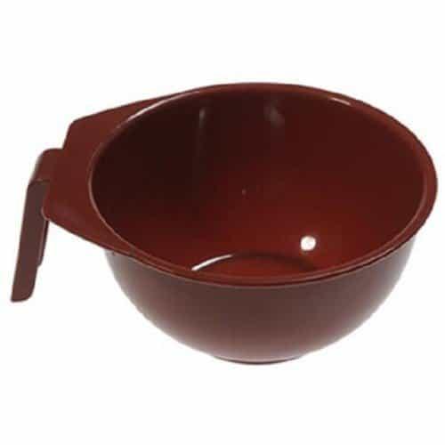 Ванночка для краски Sibel Ergo 008953109