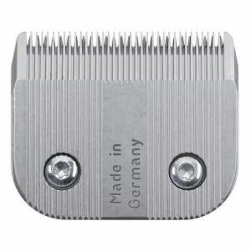 Купить Ножевой блок Moser 1/20 мм 1245-7300