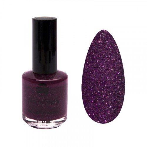 Лак для ногтей Planet Nails, Песочный, 155, 17 мл 14455