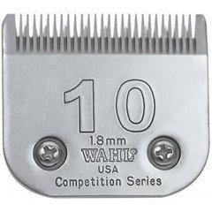 Ножевой блок Wahl Competition Blade #10 1,8 мм 2358-116