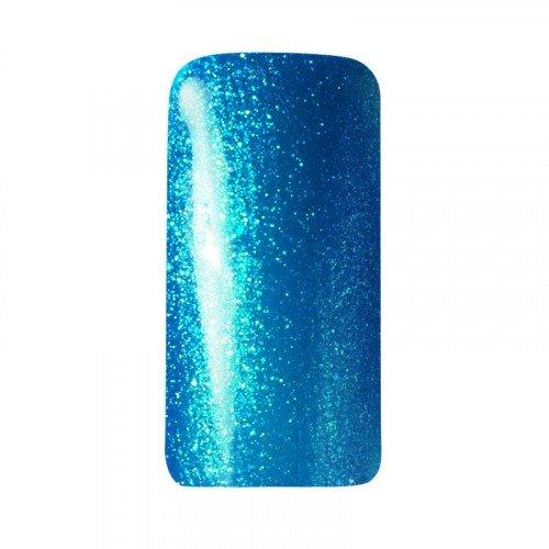 Гель Planet Nails, Farbgel  морской прибой, 5 г 11309