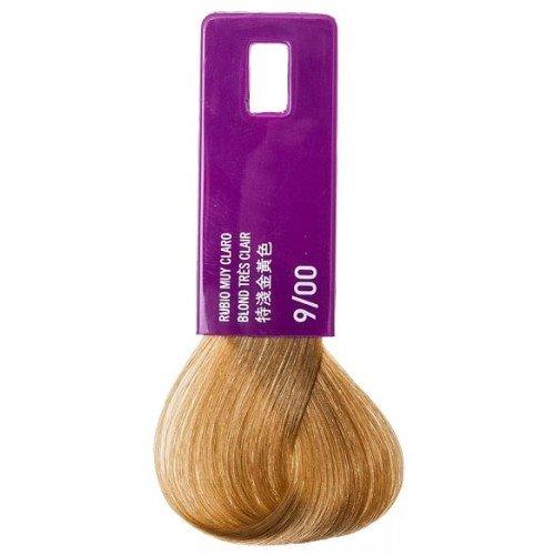 Тонирующая крем-краска Lakme Gloss Color Rinse 9/00, суперсветло-белокурый 39001