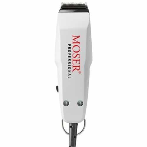 Купить триммер Moser Mini 1411-0086
