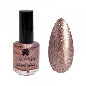 Лак для ногтей Planet Nails (113) 17 мл 14413
