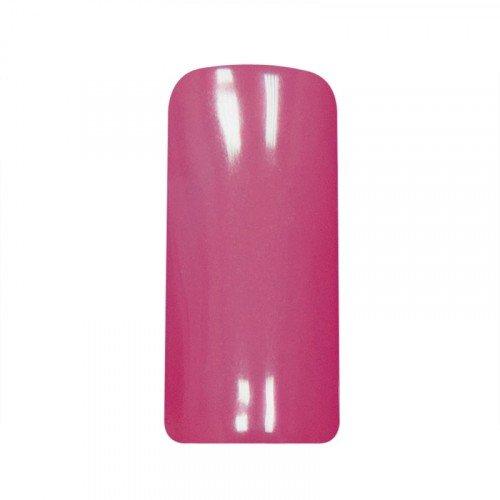 Гель краска Planet Nails, Paint Gel, малиновая пастель, 5 г 11830