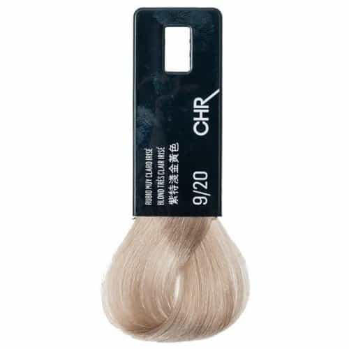 Краска Lakme Chroma 9/20, светлый блондин фиолетовый, без аммиака 79201