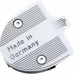 Ножевой блок для машинки Wahl 1592 1590-7350