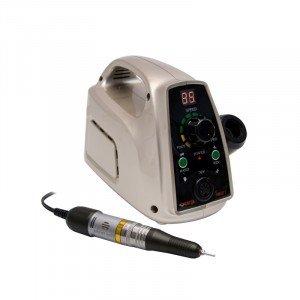 Аппарат для маникюра и педикюра Orbita Smart 10082