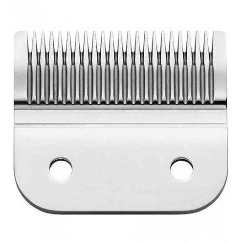 Ножевой блок к машинке Andis US Pro Adjustable 66250