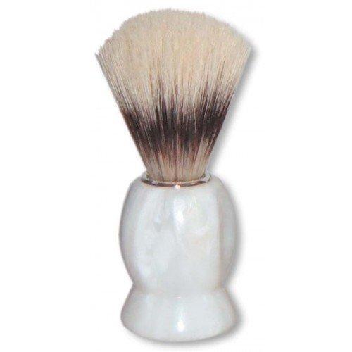 Купить Помазок для бритья Mondial со свиным ворсом M5093/7
