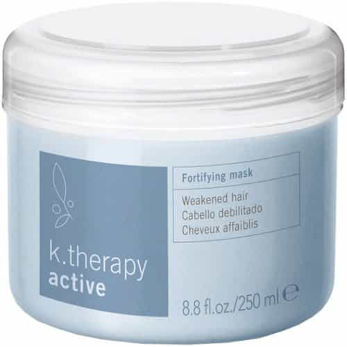 Маска Lakme K.Therapy Active Fortifying Mask Weakened Hair 250 мл 43062