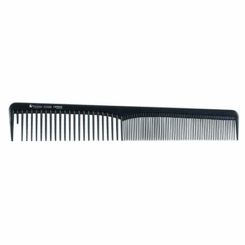 Расческа HairWay Carbon Advanced 05088