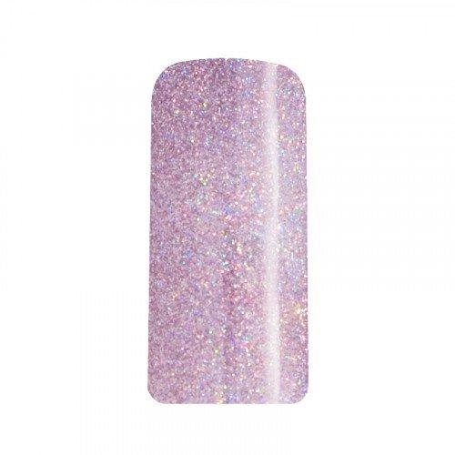 Гель-глиттер Planet Nails, александрит, 5 г 11537