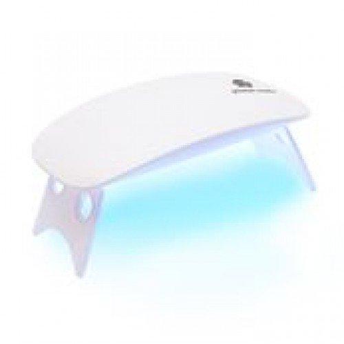 LED/УФ лампа 6W «Little» 10197