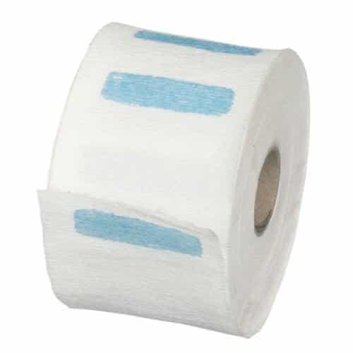 Бумага под воротник Eurostil 100 шт. 00681