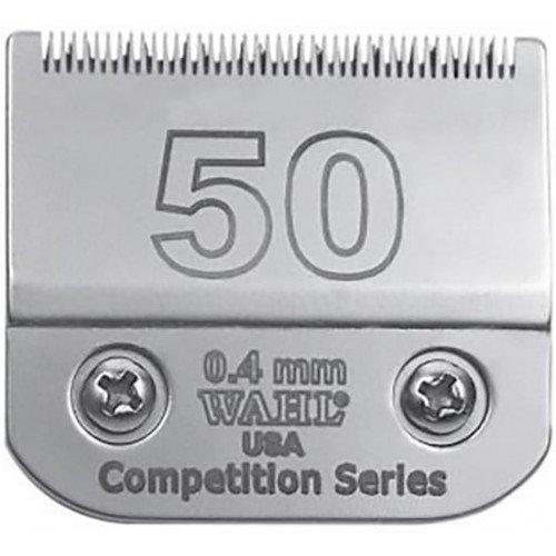 Купить Ножевой блок Wahl 0,4 мм 1247-7410
