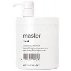 Маска для волос LAKME MASTER MASK 1000 мл 45401