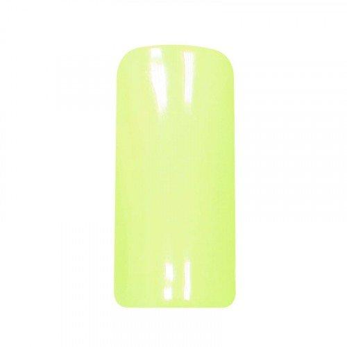 Гель краска Planet Nails, Paint Gel, лимонная, 5 г 11832