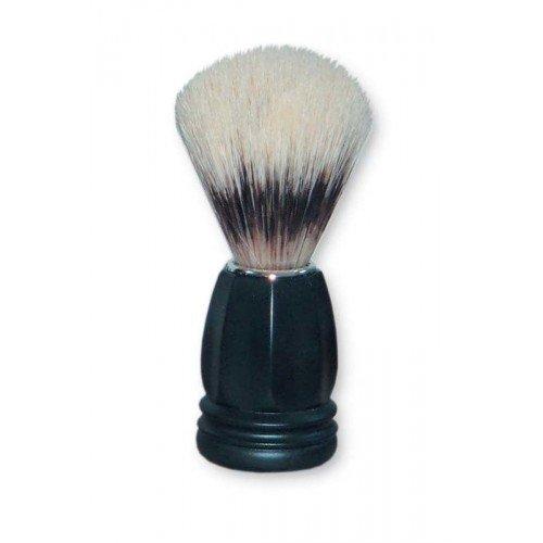 Купить Помазок для бритья со свиным ворсом Mondial M5093/1