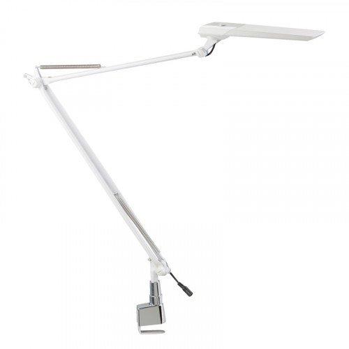 Лампа настольная Sensor 10215