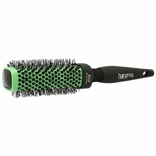 Термобрашинг Harizma Eco Brush h10622-33