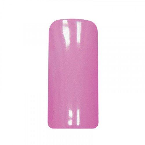 Гель краска Planet Nails, Paint Gel, розовая, 5 г 11904