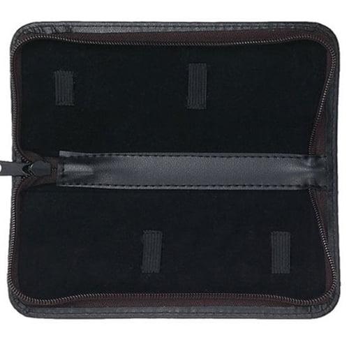Футляр для 2-х ножниц TAYO Case 20