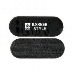 Липучки для укладки Dewal Barber Style 2 шт/уп CL30