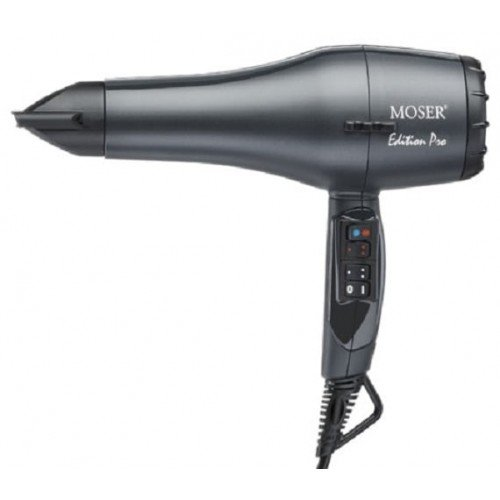 Купить Фен Moser Edition Pro 2100 Вт 4331-0050