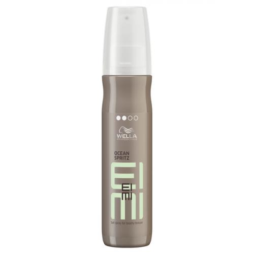 Спрей минеральный текстурирующий Wella Professionals EIMI Ocean Spritz 150 мл 81643747