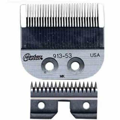 Купить Ножевой блок Oster к машинке 606-95
