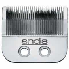 Ножевой блок Andis для машинок PM-4 23435