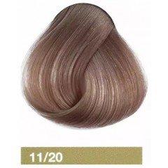 Крем-краска Lakme Collageclair 11/20, суперосветляющая, фиолетовый блондин 29961